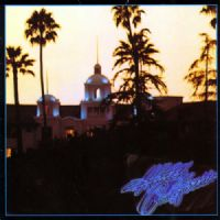 Eagles-Hotel California (180g Vinyl) [2009]